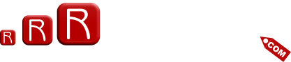 «RomaniansPremium.com» | Global Social Media for Real Romanians